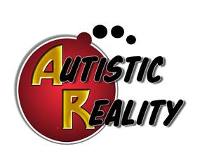 """Alec Frazier, Director of Autistic Reality, is part of the Impact pre-publication team. He has this to say about the book:   """"Impact is compelling, at points suspenseful, and quite sensitive to the subject matter. The subject matter of which I speak is tremendously courageous lives of people with disabilities. The author is quite sensitive to both political correctness and fun, a balance that must always be struck. The characters are very human, and portray that people with disabilities are just as human as the rest of us: they have fun, they cry, they laugh, they live!""""   Find Autistic Reality on the web here. Find Autistic Reality on Facebook here.   Alec Frazier Director Autistic Reality Community Advocate WNY Independent Living Inc. (WNYIL) Student Advisory Council (SAC) Afilliate Liaison US Business Leadership Network (USBLN) Public Relations Visions Comic Art Group Conference Co-Coordinator Cripping the Comicon"""
